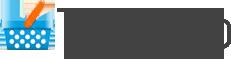 蜀山戰紀 - 遊戲中心 加入會員拿虛寶